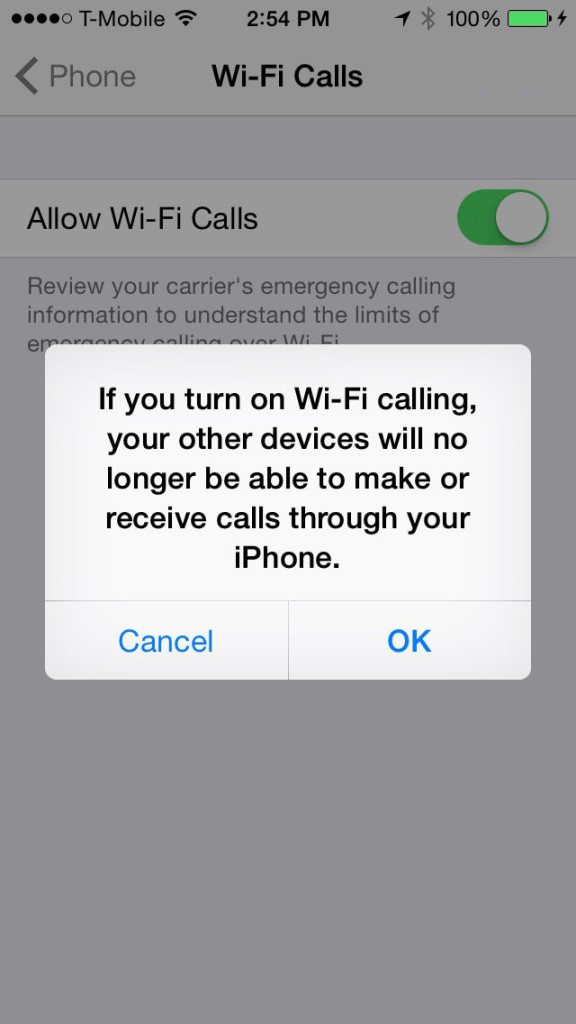 wifi_calling_warning