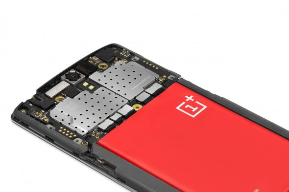 oneplus-one-announcement-09-1500x1000-590x393