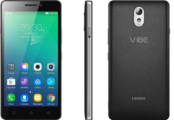 Mobiles lenovo smartphones in india under 10000 you