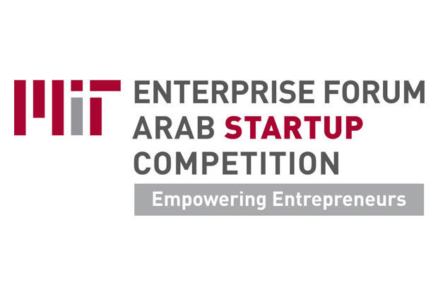 mit_pan_arab_competition