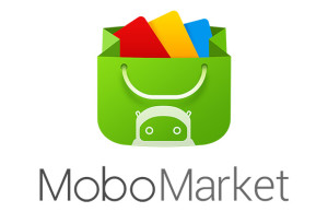 mobomarket review