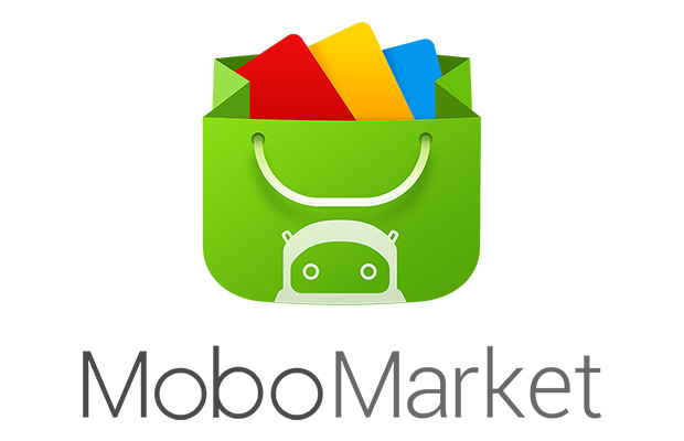 mobomarket pour android