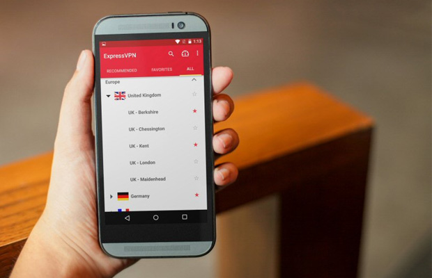Here Are Some Of The Best Android Apps For Privacy