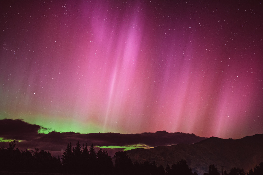 3Southern_lights_Wanaka