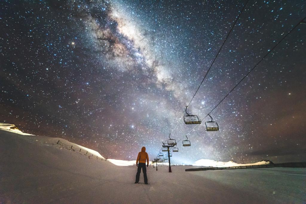 6Cardrona_ski_resort