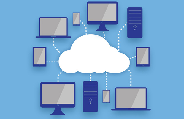 3 Reasons Why Your Business Needs To Use The Cloud ...