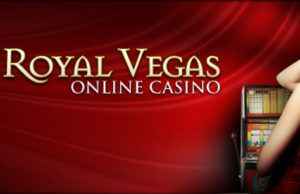 royal vegas online casino start online casino