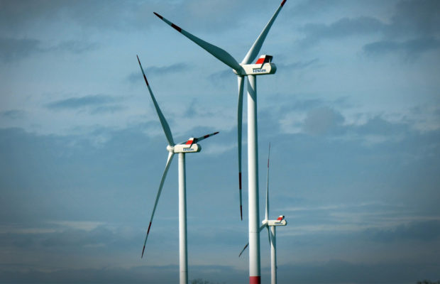 is_your_business_ready_for_wind_energy