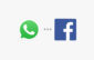 stop_whatsapp_phonenumber_facebook