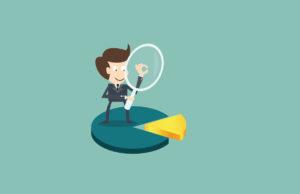 niche markets for startups