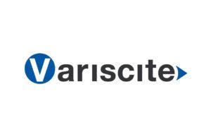 variscite_module
