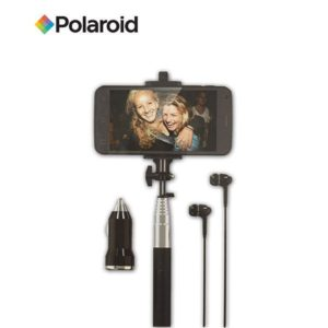 Polaroid Smartphone Accessories Bundle