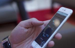 modern smartphone problems