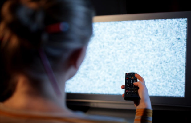 how to boost digital tv signal