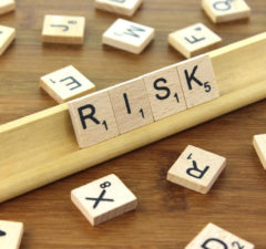 reducing risk in business