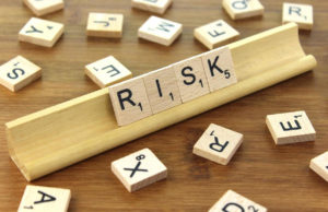 risk in business