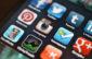 social media mogul