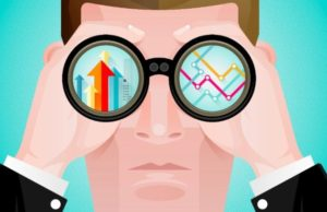 ahead industry trends