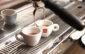 coffee lovers rejoice