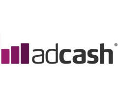 adcash advertising review