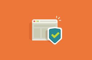best anti malware software
