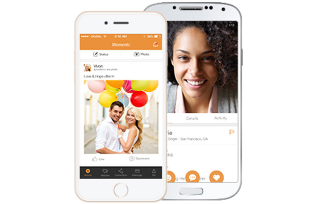 mpwh mobile dating app