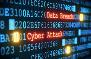 prevent malware attacks and identity theft