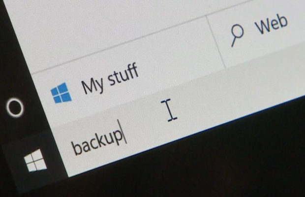 backup your computer the smart way