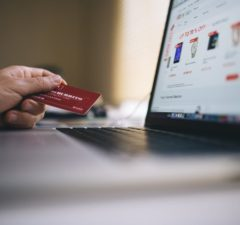 e-commerce tips for success