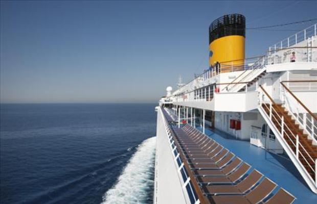 shipshape tech