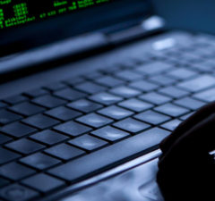 why your company needs ethical hackers