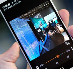 one of the best android video players
