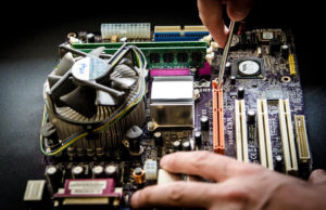 save on computer repairs