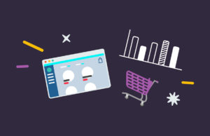 give your ecommerce business a flying start
