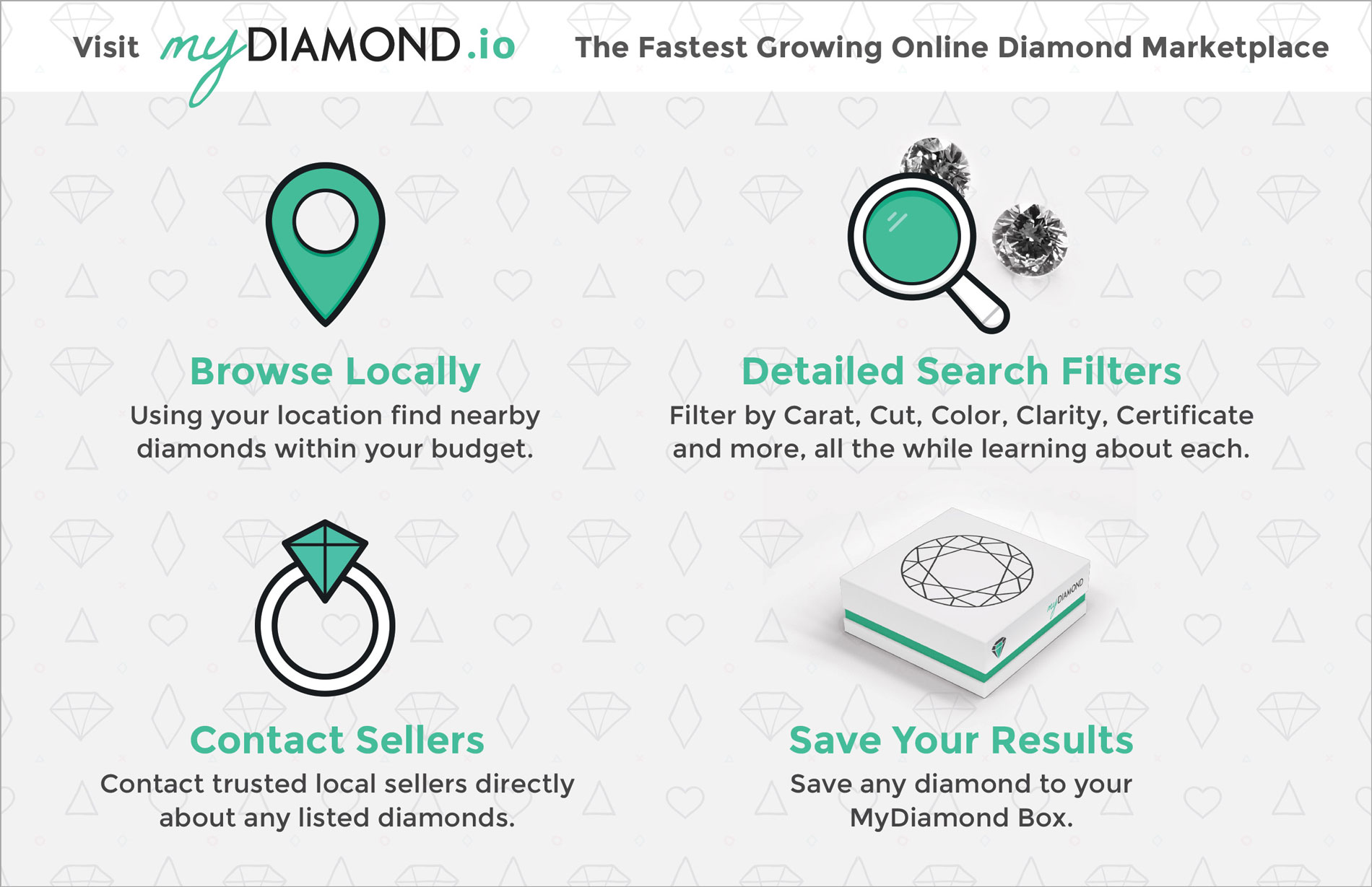 greater list call galaxy paymentplan payment diamond west noida price plaza