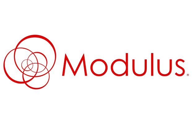 modulus global m5 trading platform launch