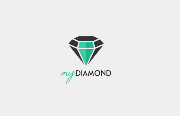 mydiamond is the craigslist of diamonds