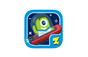 zap zap math app review