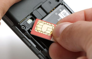 quick ways to unlock your mobile phone