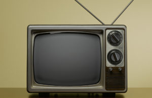 tv marriage of digital to analog