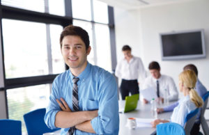 types of insurance for your business