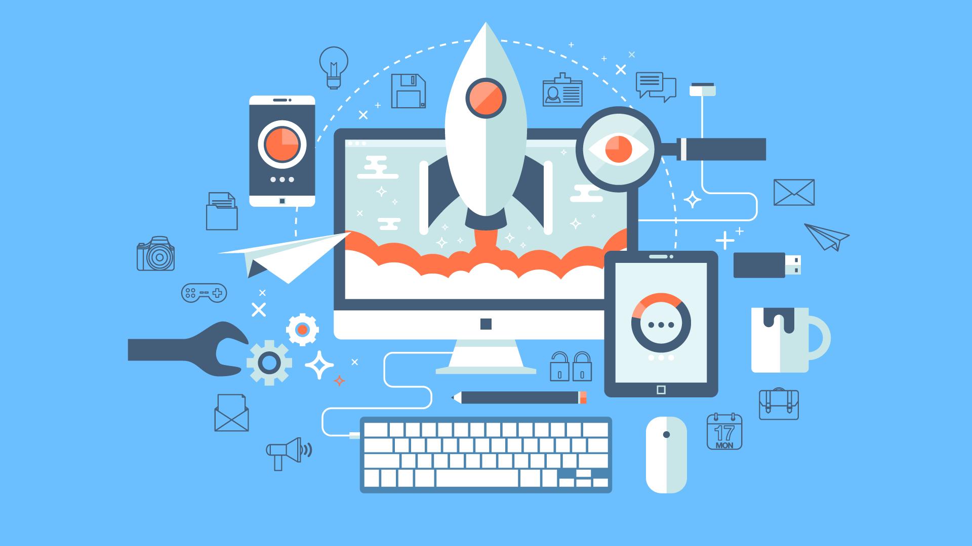 Tips Memanfaatkan SEO dalam Berbisnis Online