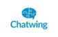 chatwing review