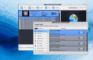 convert dvd to mp4 with winx dvd ripper