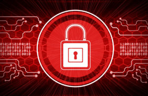 penetration testing your ecommerce business