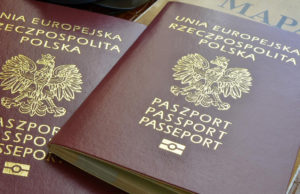 the amazing features of passport readers