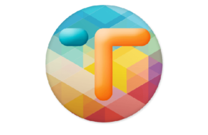 convert itunes media with tuneskit