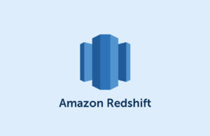 amazon redshift database management