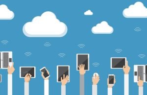 cloud communication platforms