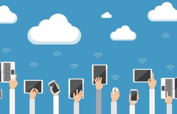 cloud communication platforms